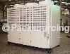 空调工程规划、设计、施工
