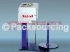 AP400 桌上型缓冲气垫制造机