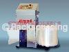 小型填充气袋制造机 AP200