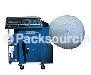 缓冲气垫制造机AP502的制造者【FROMM 富朗包装】AIRPAD 包装材料
