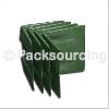 【包装材料】护角,缠绕膜,钢剪,打包带