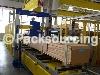 全自动钢带/塑钢带(PET)包装系统