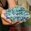 收购聚酯(Polyester)回收料