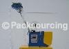 小型填充气袋系统AP-210