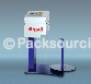 AP400 桌上型空气袋制造机【FROMM 孚兰】专业 缓冲包装规划 缓冲包装设备生产