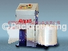 AP200 桌上型填充气袋制造机 工业级气垫机第一选择