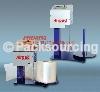 『降低成本首选』工业级填充气袋制造机AP400瑞士【FROMM 孚兰】