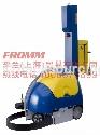 『降低成本首选』自走式包膜包装机FR40x系列【FROMM 孚兰】