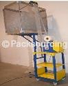 欧洲第一品牌【FROMM富朗包装】工业级气袋制造机 AP210 包装材料