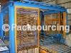 HTL600  自动纸箱堆叠机