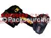 高拉力电池式PET带打包机P331