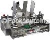 自动进料系统 / 自动进料分张机 (标准型) AI-250CV / AI-450CV