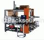 客制特殊机 >> 纸盘成型系列 > 自动纸板成型机 EC-831