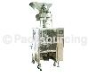 机械类产品 > 立式自动包装机