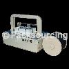 自动绕带小型捆包机TPK-PS3516