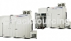 低温干燥设备 > YK-111 空间食品低温冷风干燥机