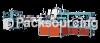 Packing / Carton Packer / SFA-2125-L
