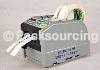 胶带切割机 > UV7000 胶带切割机、UV3500胶带切割机