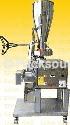 MODEL-655 粉沫颗粒包装机
