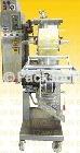 MODEL-557  枇杷膏专用包装机