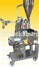 MODEL-655 粉沫颗粒包装机 (加大型)