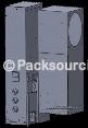 IDO 自动贴标机 >  A-800J 系列喷气贴标手臂