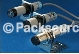 光电开关 > 坚固标准型K系列-光电感测器