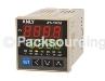 微电脑温度控制器   产品型号:AT-02B 系列