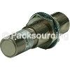 译码器与光电开关 > 齿轮感应器  PA1010型