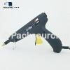 包装附属配件 > 工业型热熔胶枪