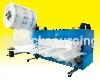 自动气垫机 - SM-AF3 气垫制造机