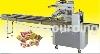 自动包装机 - SM-3200 卧式自动包装机