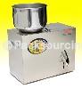 粉末、颗粒自动计量机 - SM-325 最便利的粉末颗粒充填包装机