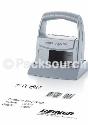 REINER 手持式喷印机 > 手持式970