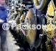 Titan PET/PP/钢带及打包工具系列 > Steel-Strapping