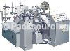 夹子捆扎式自动封口机 FF-220N-PC
