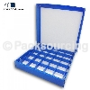 PP盒 + 隔板 + EPE
