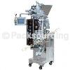 自动计量充填包装机 (含震动器+伺服马达+触控式人机介面) JS-10A 伺服控制
