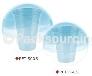 塑胶杯 / PET 系列产品