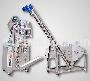 GJ-103AF【不含补料机系统】 四面封口螺旋计量充填系统包装机