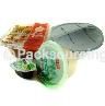 板材 / 高阻隔性板材 / 高阻气性PP多层板