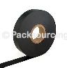 SMT 电子零件包装 / 材料产品 / 载带用(carrier tape)黑色抗静电PS料带
