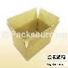 纸箱/彩盒系列