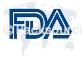 食品级热熔胶 FDA认证 - 热熔胶308A  热熔胶302A  热熔胶705  热熔胶764P 热熔胶705AT 热熔胶302E