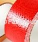 胶带 > 特殊胶带 / 美纹胶带、布胶带、铝箔胶带、保护胶带、花艺胶带