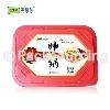 供应果蔬盒、果汁杯,龙虾托盘等个性化订制吸塑包装产品