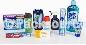 生产线和设备(干货/食品饮料/药品和化妆品/非食品类)