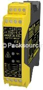 安全继电器AWAX26XXL