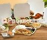 纸餐盒/便当盒/餐盘/纸碗/饭碗