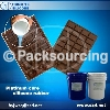 Platinum Curing Silicone Rubber for Mold Making